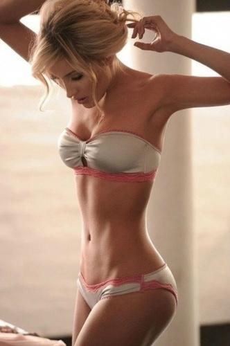 skinnygirl